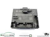 AUDI A4 B8 PASSENGER FRONT DOOR CONTROL UNIT MODULE 2008-2015 2008,2009,2010,2011,2012,2013,2014,2015AUDI A4 B8 FACELIFT PASSENGER SIDE FRONT DOOR CONTROL MODULE 8K0959792Q 2012-15 8K0959792Q / 8T0959792H / NEARSIDE LEFT