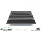 LAND ROVER FREELANDER 2 STEREO AMPLIFIER UNIT 2006-2012 2006,2007,2008,2009,2010,2011,2012FREELANDER 2 STEREO SPEAKER AMPLIFIER AMP UNIT 6H52-18C808-AC 2006-2012 6H52-18C808-AC / 6H5218C808AC