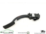 LAND ROVER DISCOVERY 3 ACCELERATOR / THROTTLE PEDAL 2004-2009 2004,2005,2006,2007,2008,2009LAND ROVER DISCOVERY 3 2.7 TDV6 ACCELERATOR THROTTLE PEDAL (MANUAL) 04-09 SLC500041 / LR012045