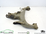 LAND ROVER DISCOVERY 3 PASSENGER SIDE REAR SUSPENSION WISHBONE 2004-2016 2004,2005,2006,2007,2008,2009,2010,2011,2012,2013,2014,2015,2016LAND ROVER DISCOVERY 3 / 4 PASSENGER REAR LOWER SUSPENSION WISHBONE ARM 04-16 RGG500091 / LR051594 / NEARSIDE LEFT