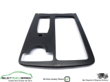 MERCEDES BENZ C-CLASS W204 CENTRE CONSOLE TRIM SURROUND 2007-2014 2007,2008,2009,2010,2011,2012,2013,2014MERCEDES C-CLASS W204 CENTRE CONSOLE TRIM COVER ARM REST POCKET SURROUND 07-14 A2046800207 / 2046800207