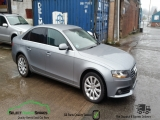 AUDI A4 B8 BREAKING FOR SPARES 2008-2015 2008,2009,2010,2011,2012,2013,2014,2015