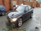BMW 3-SERIES F30 BREAKING FOR SPARES 2012-2018 2012,2013,2014,2015,2016,2017,2018