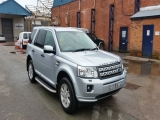 LAND ROVER FREELANDER 2 BREAKING FOR SPARES 2006-2014 2006,2007,2008,2009,2010,2011,2012,2013,2014
