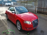 AUDI A4 B7 BREAKING FOR SPARES 2006-2009 2006,2007,2008,2009
