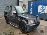 LAND ROVER RANGE ROVER SPORT L320 BREAKING FOR SPARES 2005-2013 2005,2006,2007,2008,2009,2010,2011,2012,2013