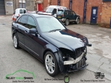 MERCEDES BENZ C-CLASS W204 C220 CDI BREAKING FOR SPARES 2007-2014  2007,2008,2009,2010,2011,2012,2013,2014