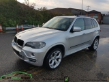 BMW X5 E70 BREAKING FOR SPARES 2007-2013 2007,2008,2009,2010,2011,2012,2013