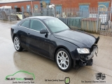 AUDI A5 8T BREAKING FOR SPARES 2008-2015 2008,2009,2010,2011,2012,2013,2014,2015