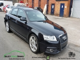 AUDI A6 C6 BREAKING FOR SPARES 2005-2011 2005,2006,2007,2008,2009,2010,2011