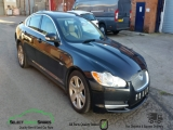 JAGUAR XF X250 BREAKING FOR SPARES 2008-2015 2008,2009,2010,2011,2012,2013,2014,2015