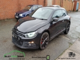 VW SCIROCCO MK3 BREAKING FOR SPARES 2008-2018 2008,2009,2010,2011,2012,2013,2014,2015,2016,2017,2018