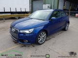 AUDI A1 8X BREAKING FOR SPARES 2010-2018 2010,2011,2012,2013,2014,2015,2016,2017,2018