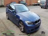 BMW 3-SERIES E90 BREAKING FOR SPARES 2005-2012 2005,2006,2007,2008,2009,2010,2011,2012