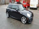 BMW MINI COOPER S R56 BREAKING FOR SPARES 2007-2013 2007,2008,2009,2010,2011,2012,2013