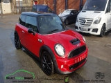 BMW MINI COOPER SD R56 BREAKING FOR SPARES 2007-2013 2007,2008,2009,2010,2011,2012,2013