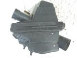 NISSAN X-TRAIL 2006 2.2 AIR FILTER BOX 2006NISSAN X-TRAIL T30 2006 2.2 DIESEL AIR FILTER BOX