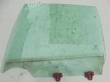 NISSAN ALMERA 5 DOOR HATCHBACK 2005 1.5 DOOR WINDOW (REAR PASSENGER SIDE) 2005NISSAN ALMERA N16 2005 5 DOOR N/S REAR DOOR WINDOW (REAR PASSENGER SIDE)