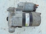 CITROEN C3 2008 1.4 STARTER MOTOR 2008CITROEN C3/C2 2008 1.4 PETROL STARTER MOTOR