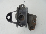 TOYOTA AYGO 2015 998 ENGINE MOUNT (DRIVER SIDE) 2015TOYOTA AYGO 2015 998CC ENGINE MOUNT (DRIVER SIDE)