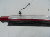 FORD FOCUS 5 DOOR HATCHBACK 2010 REAR/TAIL LIGHT (DRIVER SIDE) 2010FORD FOCUS 2010 5 DOOR LED O/S REAR/TAIL LIGHT (DRIVER SIDE)