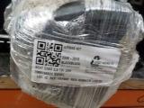 SEAT EXEO 2.0 TDI CAH 2008-2013 19681968 AIR CRASH BAG KIT COMPLETE 2008,2009,2010,2011,2012,20132009 SEAT EXEO AIR CRASH BAG KIT COMPLETE + DASHBOARD