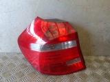BMW E81 1 SERIES N43B20A HATCHBACK 3 Door 2007-2011 REAR/TAIL LIGHT (PASSENGER SIDE) 2007,2008,2009,2010,2011BMW E81 1 SERIES 3 DOOR HATCHBACH 2007-2011 REAR/TAIL LIGHT (PASSENGER SIDE)  MERCEDES C CLASS W204 2011-2014 LED REAR/TAIL LIGHT (PASSENGER SIDE)