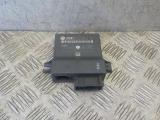 AUDI A6 S LINE TDI 2004-2011 GATEWAY CONTROL MODULE 4L0907468B 2004,2005,2006,2007,2008,2009,2010,2011AUDI A6 C6 4F 2004-2011 GATEWAY CONTROL MODULE UNIT 4L0907468B 4L0907468B