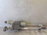 VOLKSWAGEN GOLF MK7 2.0 TDI GTD CUN HATCHBACK 5 DOOR 2013-2017 1968 WIPER MOTOR (FRONT) & LINKAGE 2013,2014,2015,2016,2017VOLKSWAGEN GOLF MK7 2013-2017 WIPER MOTOR (FRONT) & LINKAGE 5G2955119A 5G2955119A SKODA OCTAVIA MK2 2004-2012 WIPER MOTOR (FRONT) & LINKAGE 1Z2955119