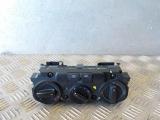 VOLKSWAGEN GOLF MK5 1.9 TDI BXE HATCHBACK 5 DOOR MANUAL 2004-2008 DIGITAL CLIMATE CONTROL PANEL 2004,2005,2006,2007,20082005 VOLKSWAGEN GOLF MK5 CLIMATE CONTROL PANEL  2011 FORD GALAXY MK3 DIGITAL HEATER CLIMATE CONTROL PANEL AS7T18C612CC