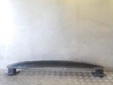VOLKSWAGEN GOLF MK6 GTI 2.0 TFSI CCZ HATCHBACK 5 DOOR 2009-2012 BUMPER REINFORCER (REAR) 2009,2010,2011,2012VW GOLF MK6 5 DOOR HATCHBACK 2009-2012 BUMPER REINFORCER (REAR)  BMW F30 F31 3 SERIES BUMPER REINFORCER BAR WITH CENTRE BRAKET (REAR) 7256921