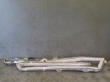 SEAT EXEO 2.0 TDI CAH ESTATEESTATE 2008-2013 AIRBAG CURTAIN/SIDE (PASSENGER SIDE) 2008,2009,2010,2011,2012,20132009 SEAT EXEO AIRBAG CURTAIN SIDE PASSENGER SIDE 3R9880741 3R9 880 741 3R9880741