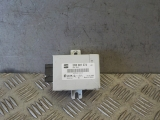 SEAT EXEO 2.0 TDI CAH 2008-2013 TYRE PRESSURE MODULE 3R0907274 2008,2009,2010,2011,2012,2013SEAT EXEO 2008-2013 TYRE PRESSURE MODULE 3R0907274 3R0907274
