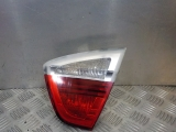 BMW E90 3 SERIES 320D 4 DOOR SALOON 2005-2011 REAR/TAIL LIGHT ON TAILGATE (DRIVERS SIDE) 2005,2006,2007,2008,2009,2010,2011BMW E90 3 SERIES SALOON 05-08 PRE LCI REAR/TAIL LIGHT ON TAILGATE (DRIVERS SIDE)   AUDI A6 C7 SALOON 2011-2014 REAR/TAIL LIGHT ON TAILGATE (DRIVERS SIDE) 4G5945094
