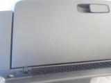 AUDI A1 S LINE TDI HATCHBACK 3 Door 2014-2018 GLOVE BOX 2014,2015,2016,2017,20182017 AUDI A1 2014-2018 GLOVE BOX 8X2857035A 8X2857035A