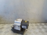 VAUXHALL VECTRA C 1.9 CDTI Z19DTH 150 BHP 2005-2008 1.9  ABS PUMP/MODULATOR/CONTROL UNIT 2005,2006,2007,20082007 VAUXHALL VECTRA C ABS PUMP CONTROL UNIT 12773671 12 773 671 12773671 BMW 1 3 E SERIES 2007-2011 ABS PUMP/MODULATOR/CONTROL UNIT 6789300