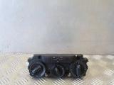 SKODA OCTAVIA MK2 1.9 TDI BXE 5 DOOR HATCHBACK 2004-2008 DIGITAL CLIMATE CONTROL PANEL 2004,2005,2006,2007,20082005 SKODA OCTAVIA MK2 CLIMATE CONTROL PANEL 1Z0820047 1Z0820047 2011 FORD GALAXY MK3 DIGITAL HEATER CLIMATE CONTROL PANEL AS7T18C612CC