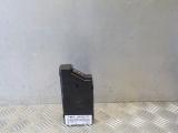 SEAT LEON MK2 2.0 TDI CFH 2009-2012 MMI INTERFACE MODULE 5N0035342C 2009,2010,2011,2012VW AUDI SKODA SEAT 2009-2012 MMI INTERFACE MODULE 5N0035342C 5N0035342C