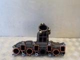 SKODA SUPERB 1.6 TDI CAYC 2009-2013 1.6 INLET MANIFOLD 2009,2010,2011,2012,2013VW AUDI SKODA SEAT 1.6 TDI CAY/CAYC 2009-2013 INLET MANIFOLD 03L129711AL 03L129711AL