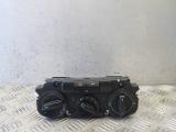 VOLKSWAGEN GOLF MK5 1.9 TDI 5 DOOR HATCHBACK 2004-2008 DIGITAL CLIMATE CONTROL PANEL 2004,2005,2006,2007,20082006 VOLKSWAGEN GOLF MK5 CLIMATE CONTROL PANEL 1K2820045B 1K2820045B 2011 FORD GALAXY MK3 DIGITAL HEATER CLIMATE CONTROL PANEL AS7T18C612CC