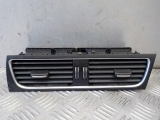AUDI A5 8T 2.0 TDI CGLC COUPE 2013-2016 CENTRE AIR VENTS 2013,2014,2015,20162013 AUDI A5 8T S LINE CENTRE AIR VENTS 8T2820951D 8T2 820 951 D 8T2820951D