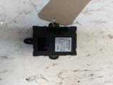FORD GALAXY 2.0 DURATEC 2006-2010 DRIVERS DOOR CONTROL MODULE 2006,2007,2008,2009,2010FORD GALAXY 2.0 DURATEC 2006-2010 DRIVERS DOOR CONTROL MODULE 6G9T-14B533-BK