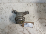 FORD GALAXY 2.0 DURATEC 2006-2010 2.0 ENGINE MOUNT (DRIVER SIDE) 2006,2007,2008,2009,2010FORD GALAXY 2.0 DURATEC 2006-2010 2.0 ENGINE MOUNT (DRIVER SIDE)