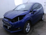 FORD FIESTA 1.0 3 DOOR 2012-2018 CENTRE CONSOLE 2012,2013,2014,2015,2016,2017,2018FORD FIESTA 1.0 3 DOOR 2012-2018 CENTRE CONSOLE