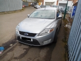 FORD MONDEO 1.8 TDCI 5 DOOR ESTATE 2007-2010 AERIAL & BASE 2007,2008,2009,2010FORD MONDEO 1.8 TDCI 5 DOOR HATCHBACK 2007-2010 AERIAL & BASE