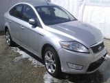 FORD MONDEO 2.0 DURATEC HATCHBACK 2007-2015 AERIAL & BASE 2007,2008,2009,2010,2011,2012,2013,2014,2015FORD MONDEO 2.0 DURATEC HATCHBACK 2007-2015 AERIAL & BASE