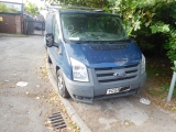 FORD TRANSIT 2.2 2006-2011 2.2  AIR CON PIPES 2006,2007,2008,2009,2010,2011FORD TRANSIT 2.2 2006-2011 2.2  AIR CON PIPES
