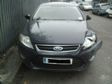 FORD MONDEO 2.0 TDCI 2010-2015 2.0 �INJECTOR RAIL 2010,2011,2012,2013,2014,2015FORD MONDEO 2.0 TDCI 2010-2015 2.0  INJECTOR RAIL