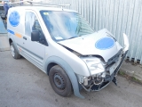 FORD CONNECT 1.8 TDCI VAN 2008-2013 1.8 WIPER MOTOR (FRONT) 2008,2009,2010,2011,2012,2013FORD CONNECT 1.8 TDCI VAN 2006-2013 1.8 WIPER MOTOR (FRONT)