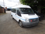 FORD TRANSIT 2.2 T300 MINI BUS 2006-2016 2.2 WIPER MOTOR (FRONT) 2006,2007,2008,2009,2010,2011,2012,2013,2014,2015,2016FORD TRANSIT 2.2 T300 MINI BUS 2006-2016 2.2 WIPER MOTOR (FRONT)